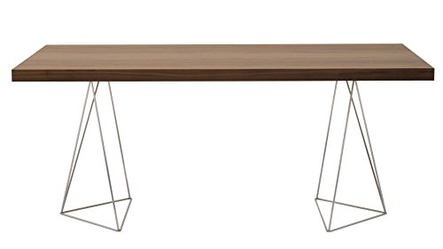 Zahara Dining Table – 71″